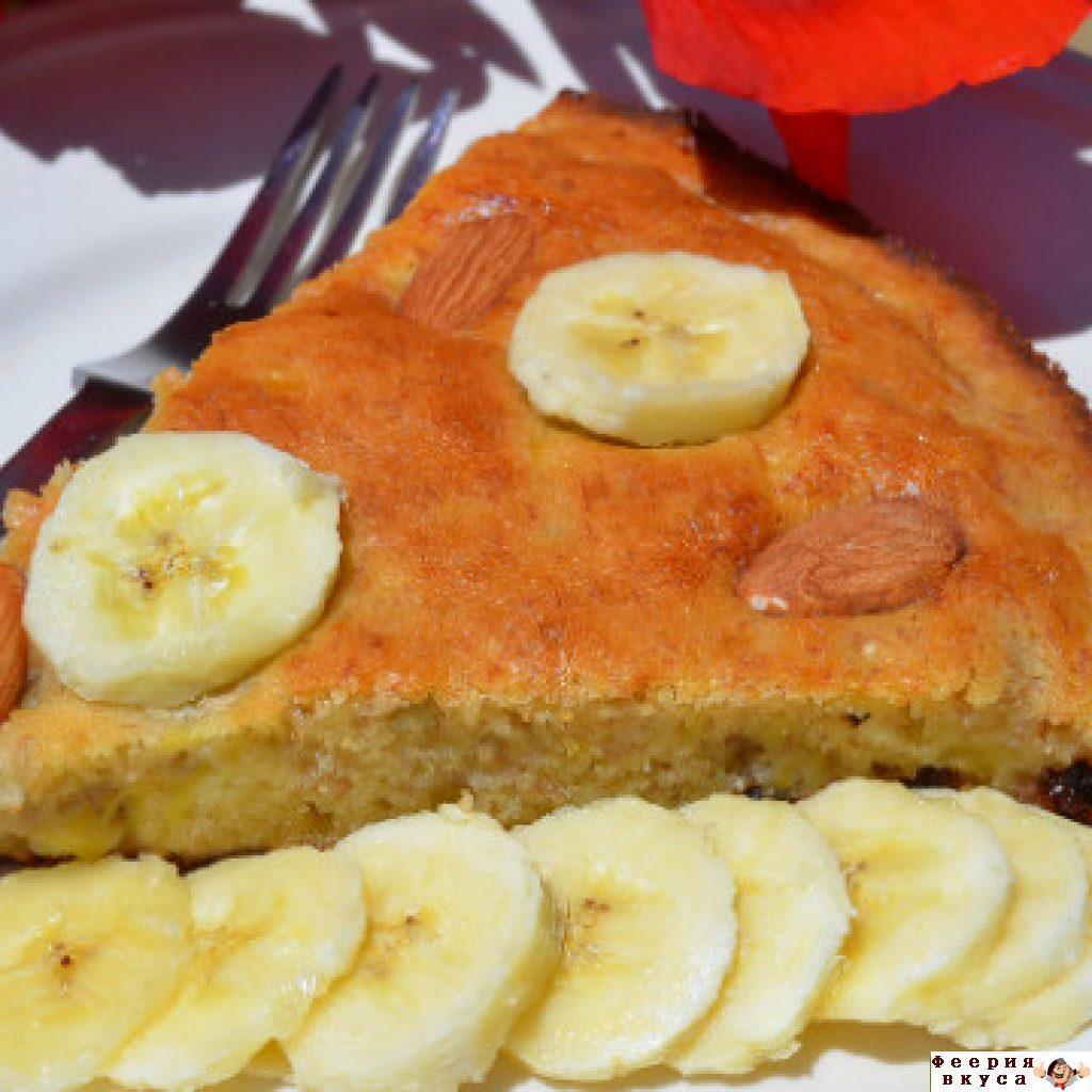 Рецепты пирогов в аэрогриле пошагово